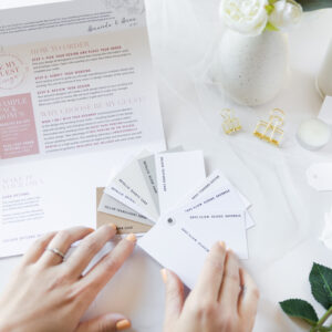 Be_My_Guest_Sample_Pack_Card_Options