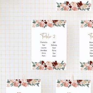 Blush-Pink-Red-Sage-Peonies-Wedding-Seating-Plan